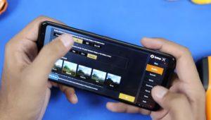 Asus Rog Phone 3 Pubg Mobile Graphics And Best Sensitivity Settings